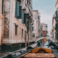 Venedig Tipps: so erlebst du Italiens romantischste Stadt ganz entspannt