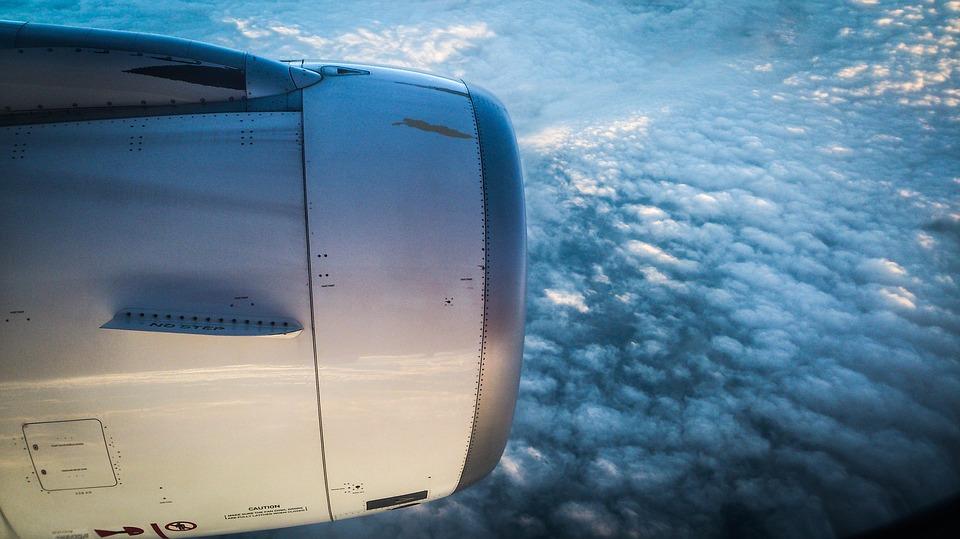 plane-2356864_960_720