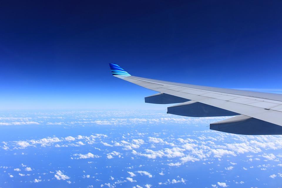 wing-221526_960_720