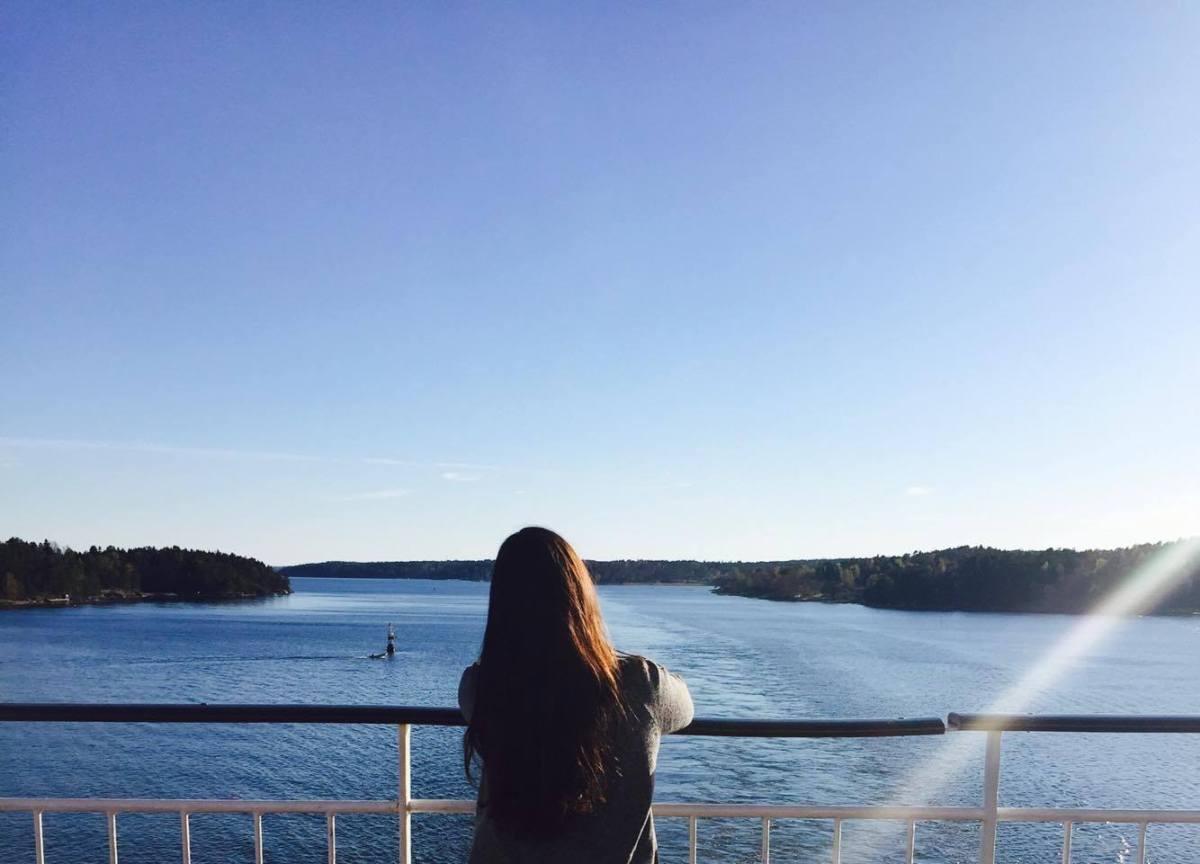 3 Monate in Stockholm: Die besten Insider Tipps