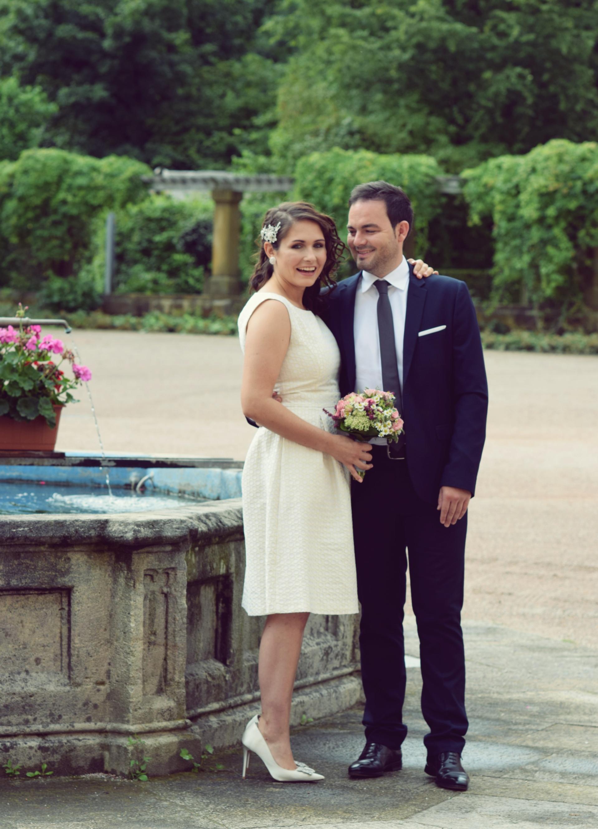 vany visits Lenas und Andis Hochzeit (12)