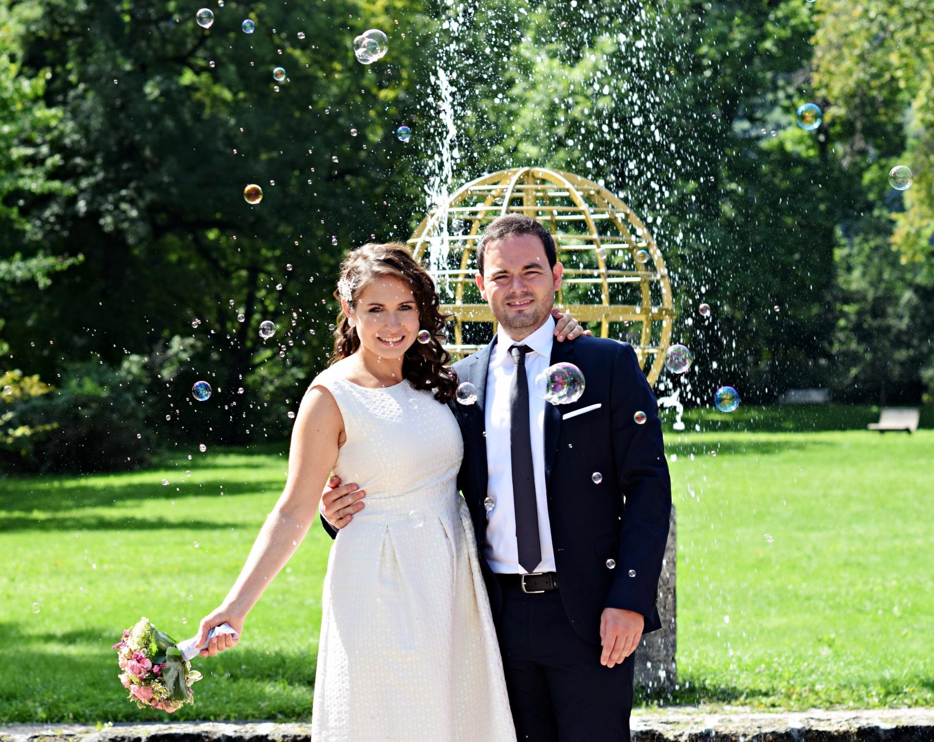 vany visits Lenas und Andis Hochzeit (24)