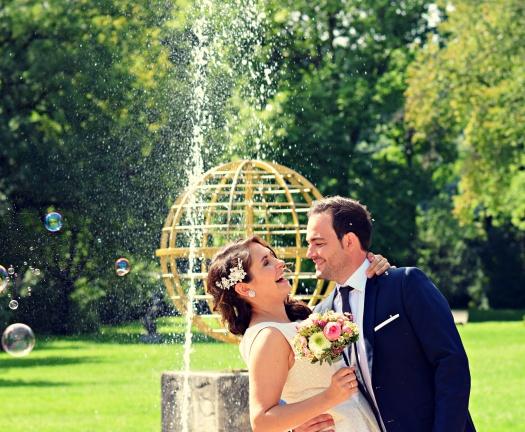 vany visits Lenas und Andis Hochzeit (27)