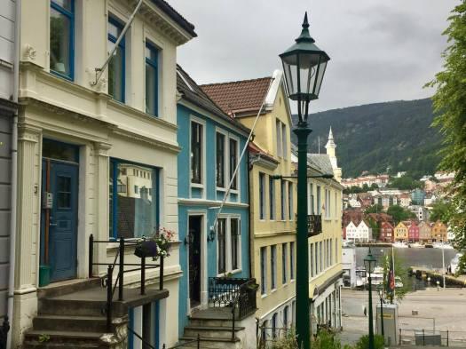 vany visits_bergen 5