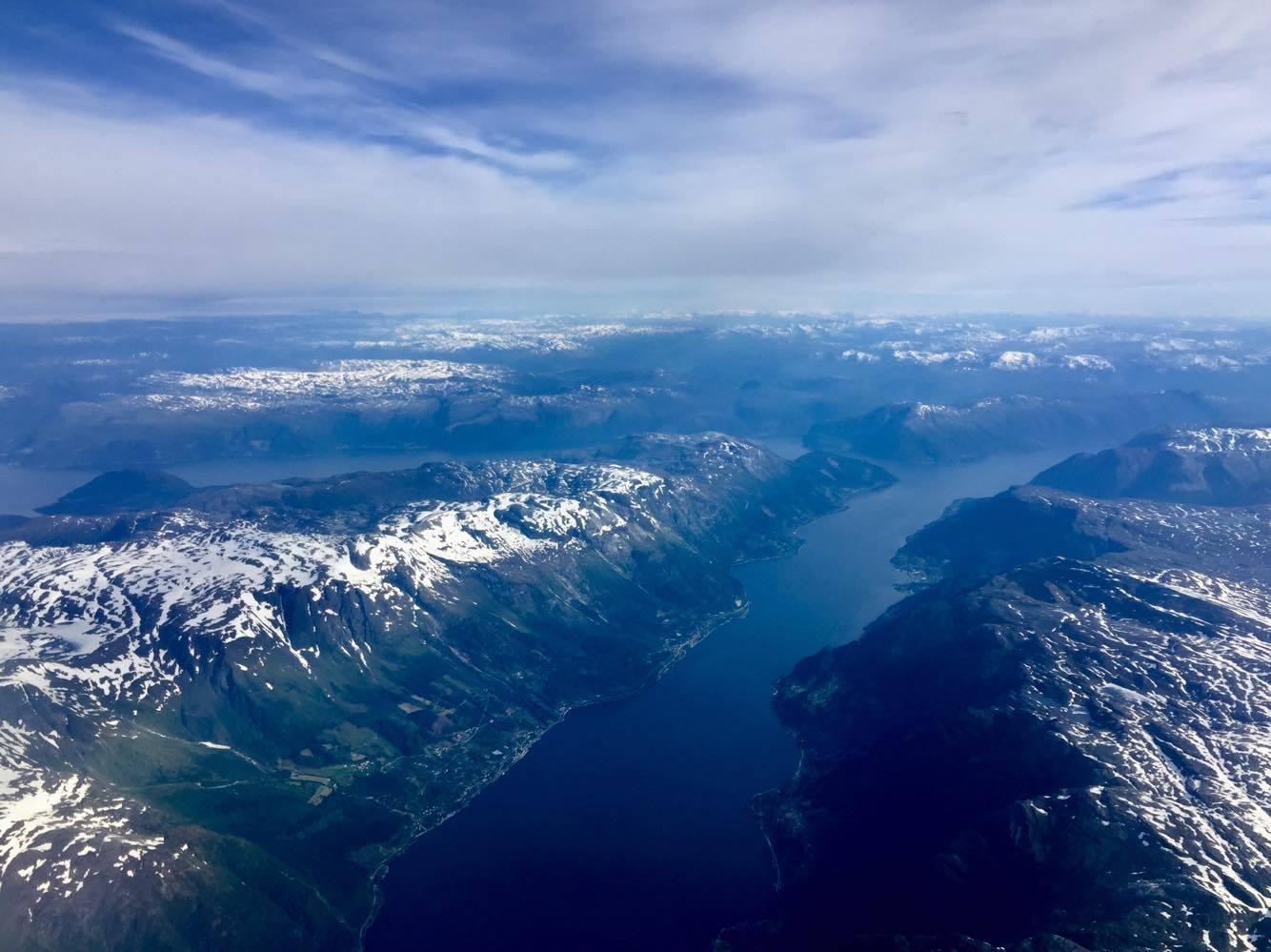 vany visits_bergen