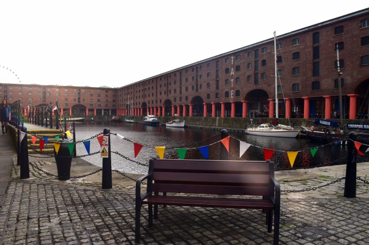 vany visits_liverpool_albert dock