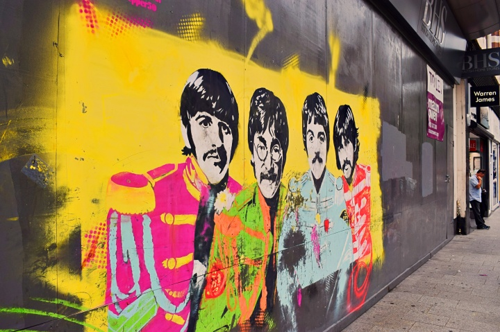 vany visits_liverpool_beatles 2