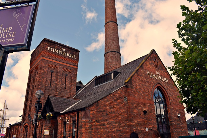 vany visits_liverpool_pumphouse 3