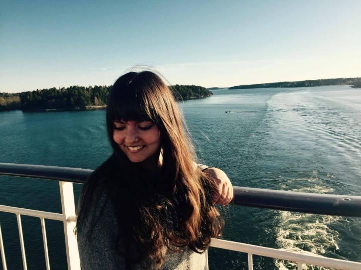 vany visits_sima_schweden