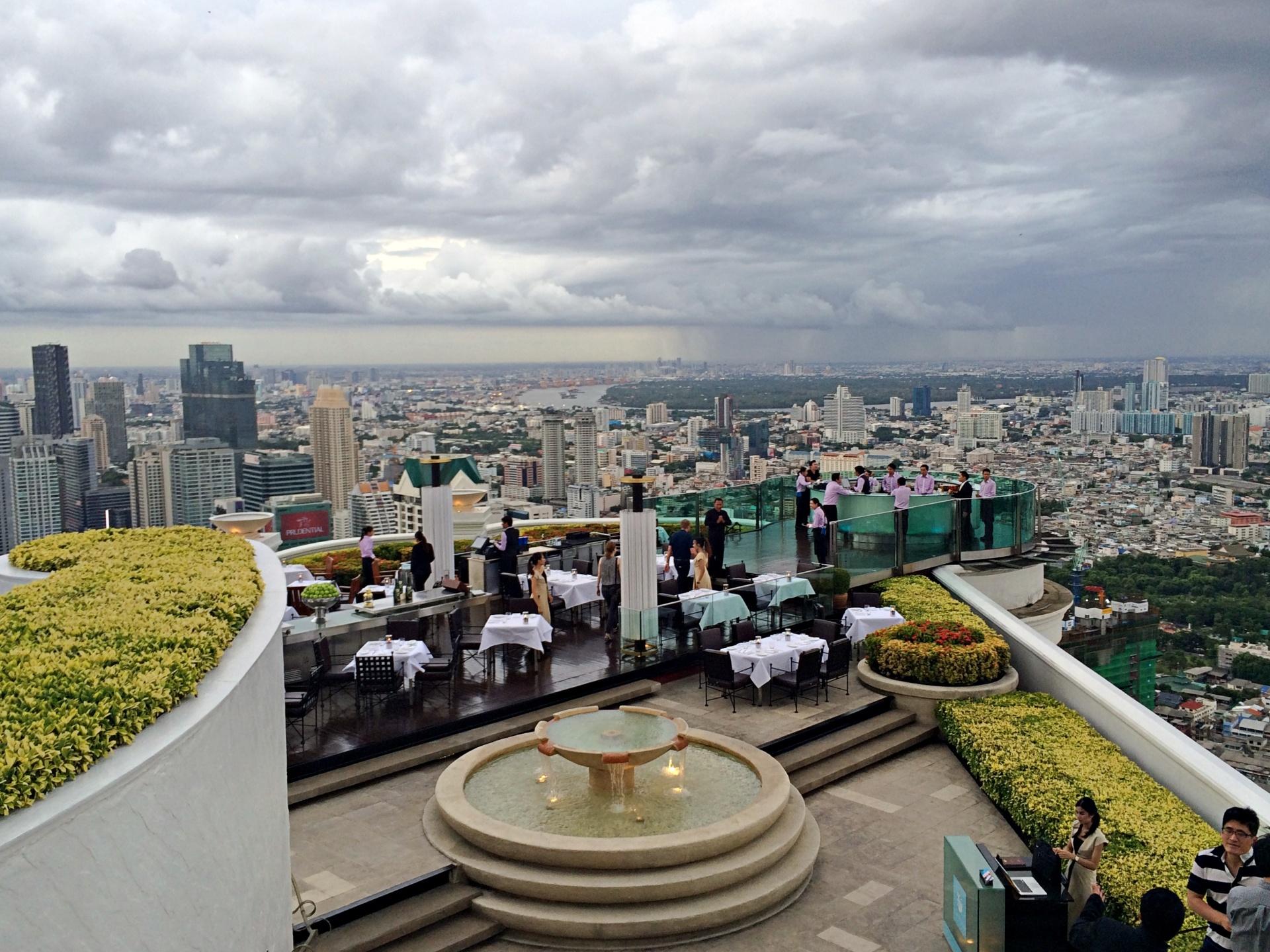 vany visits thailand bangkok 2