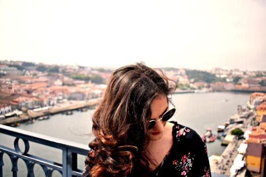 vany visits_porto_1