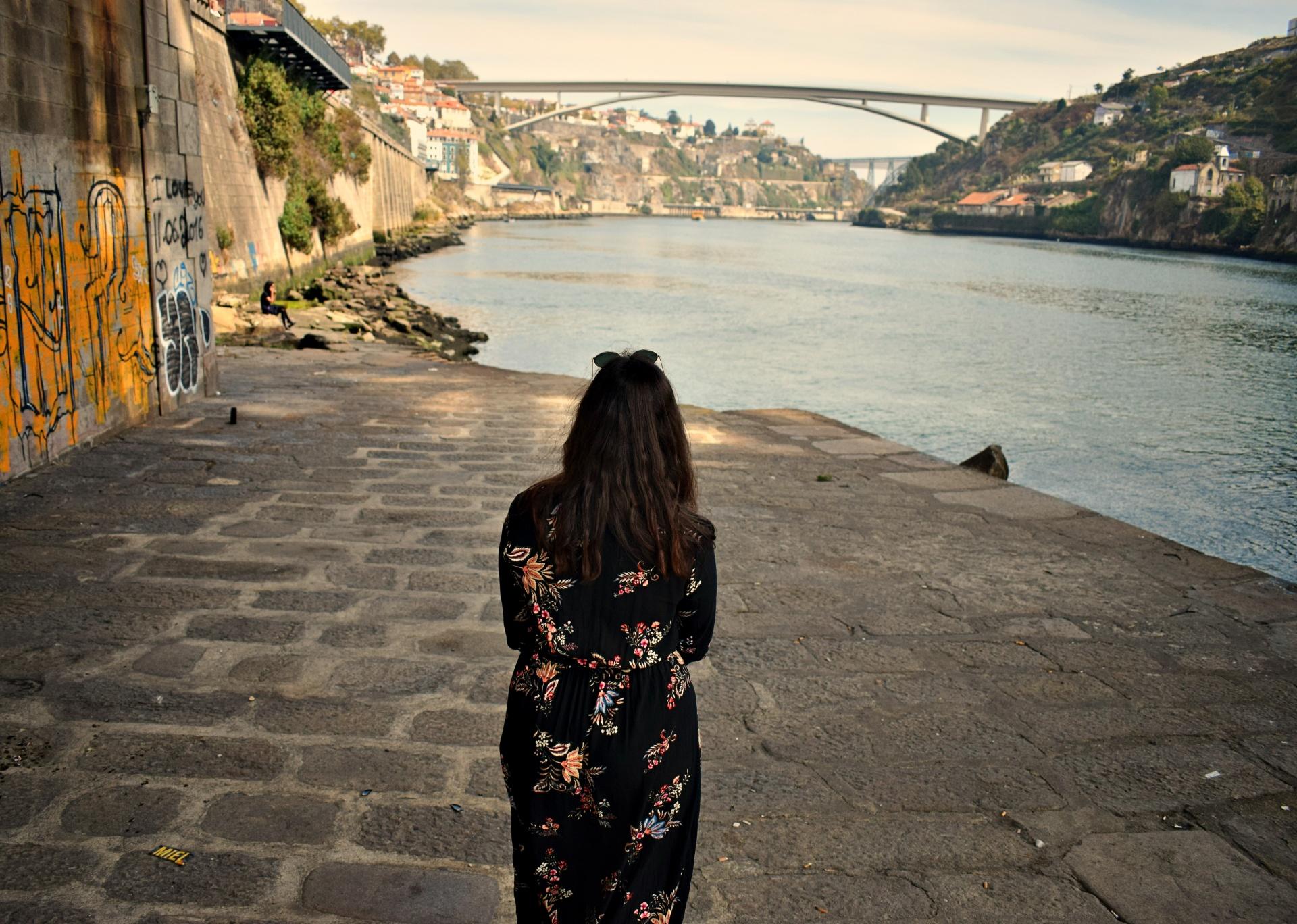 vany visits_porto_15