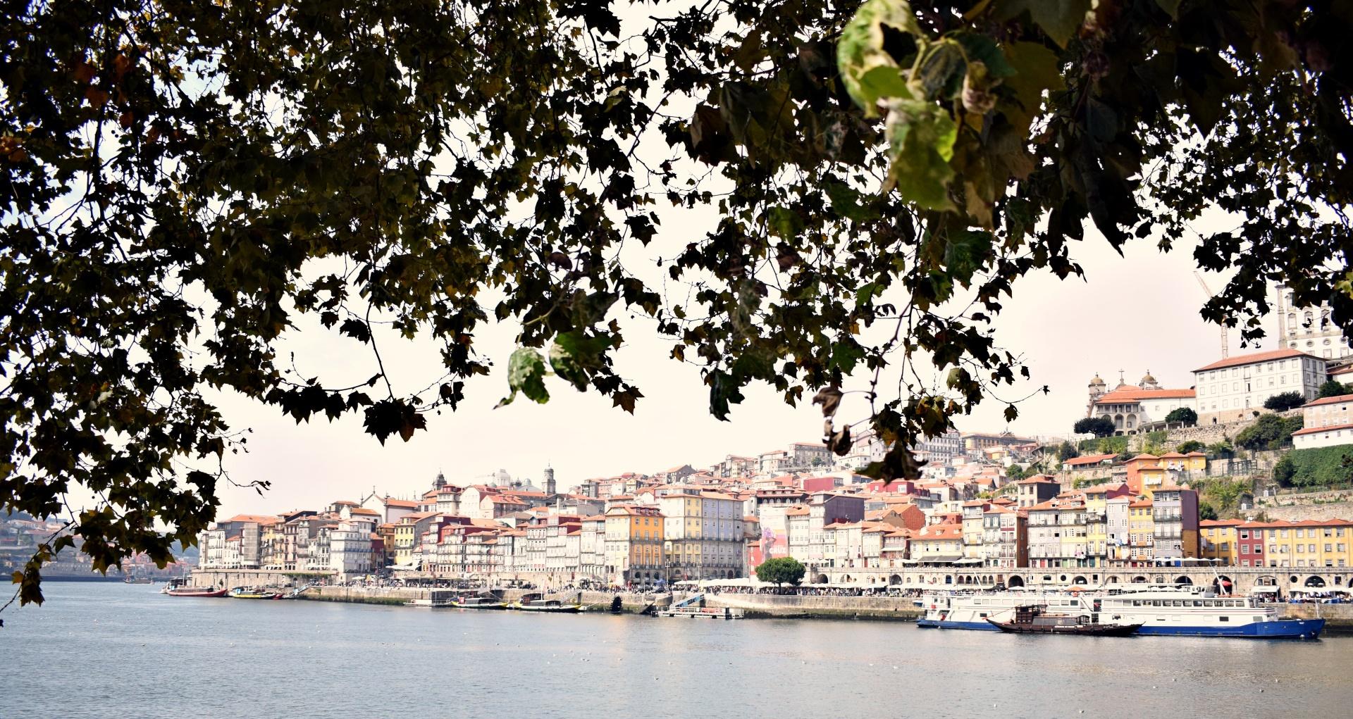 vany visits_porto_18