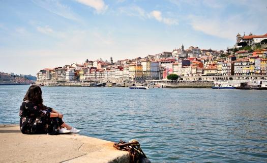 vany visits_porto_20