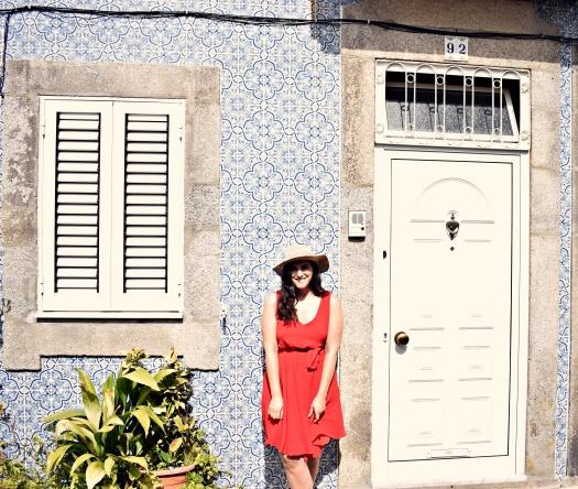 vany visits_porto_21