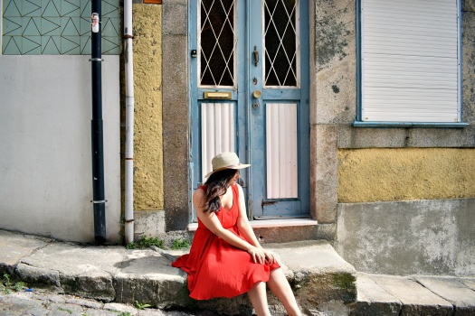 vany visits_porto_25