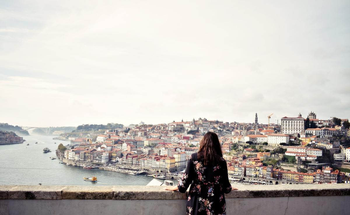 Das Leben ist zu kurz für irgendwann - warum wir mehr Träume wagen sollten