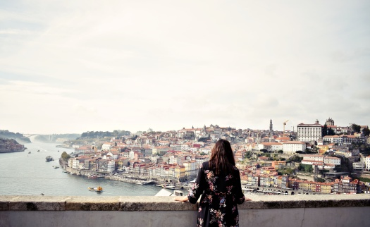 vany visits_porto_26