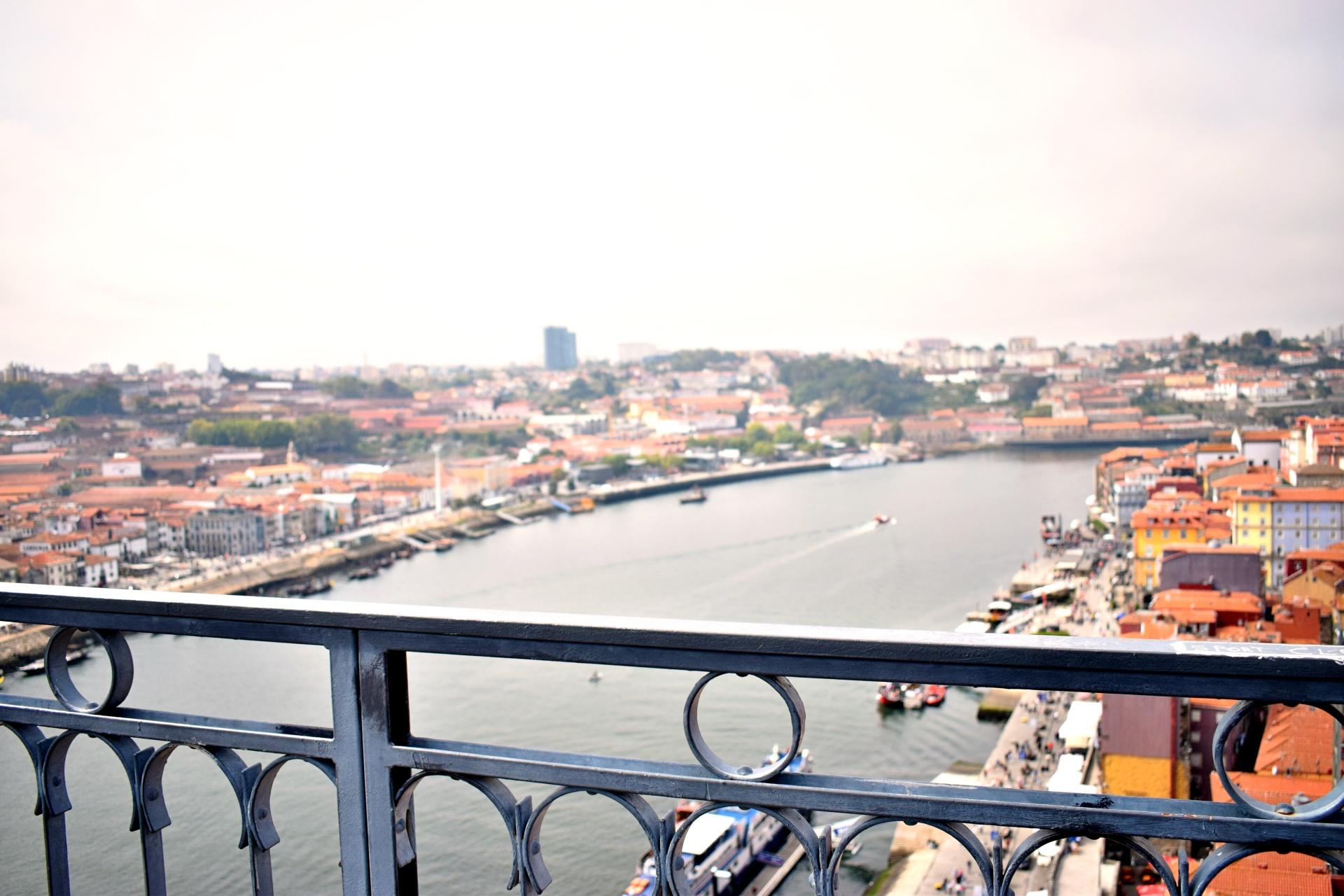 vany visits_porto_7