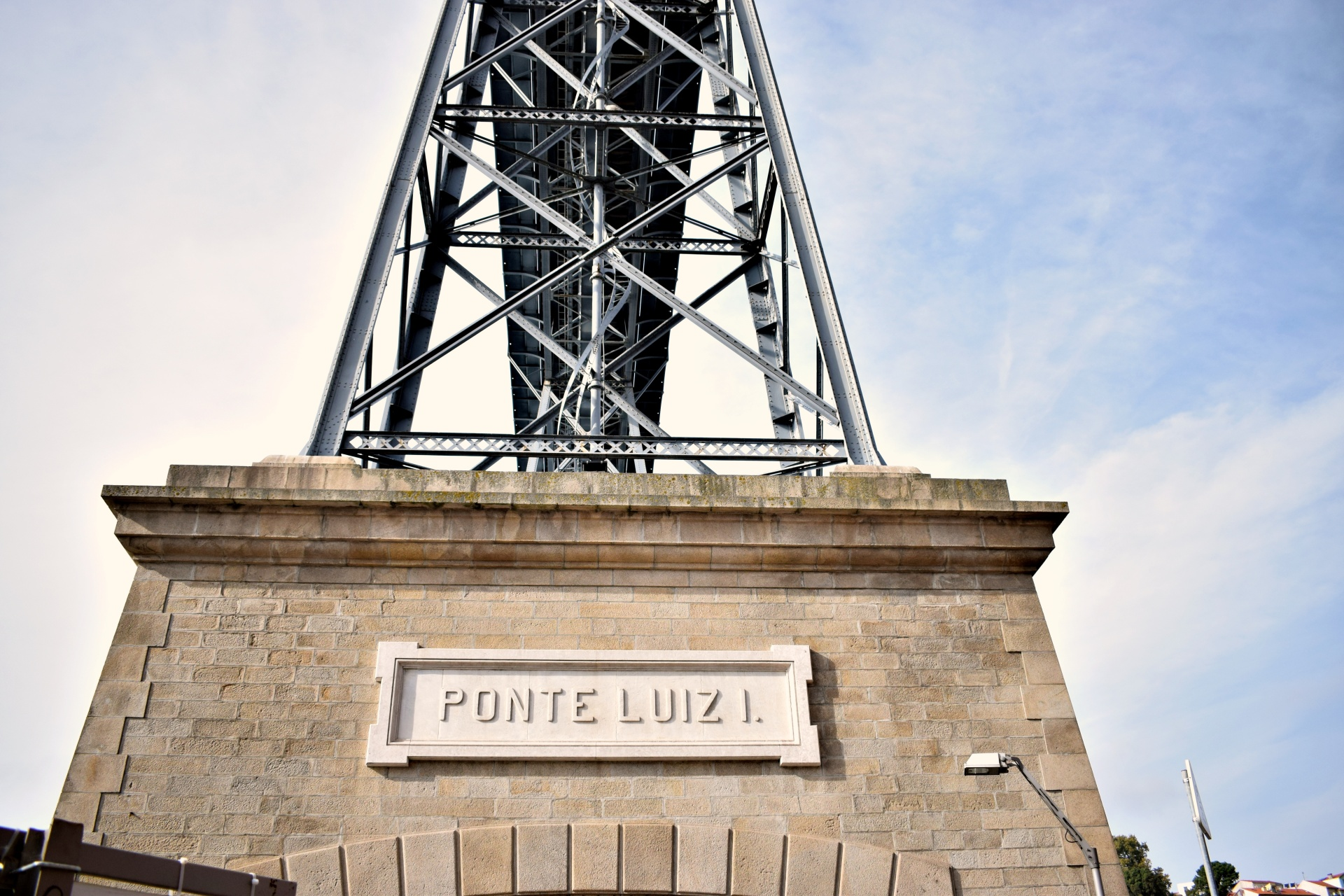 vany visits_porto_ponte luiz_23
