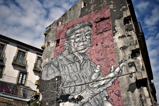 vany visits_porto_streetart_11