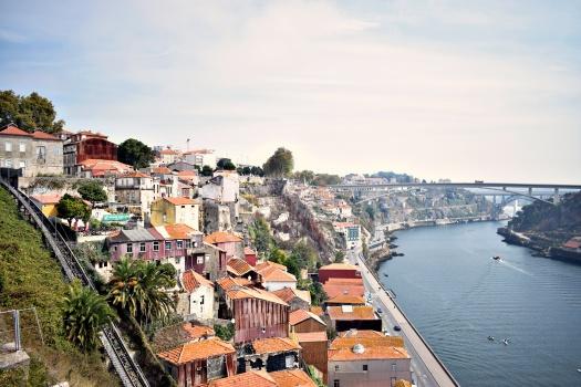 vany visits_porto_view_6