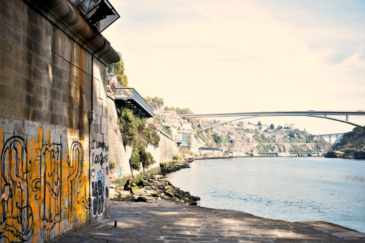 vany visits_streetart_porto 28