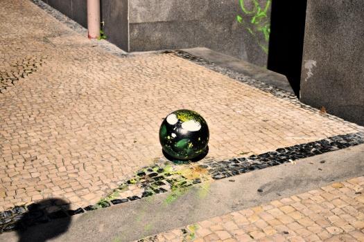 vany visits_streetart_porto_12
