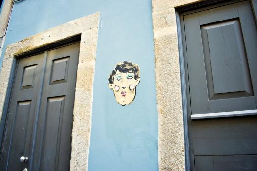 vany visits_streetart_porto_13