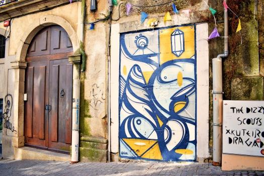 vany visits_streetart_porto_14