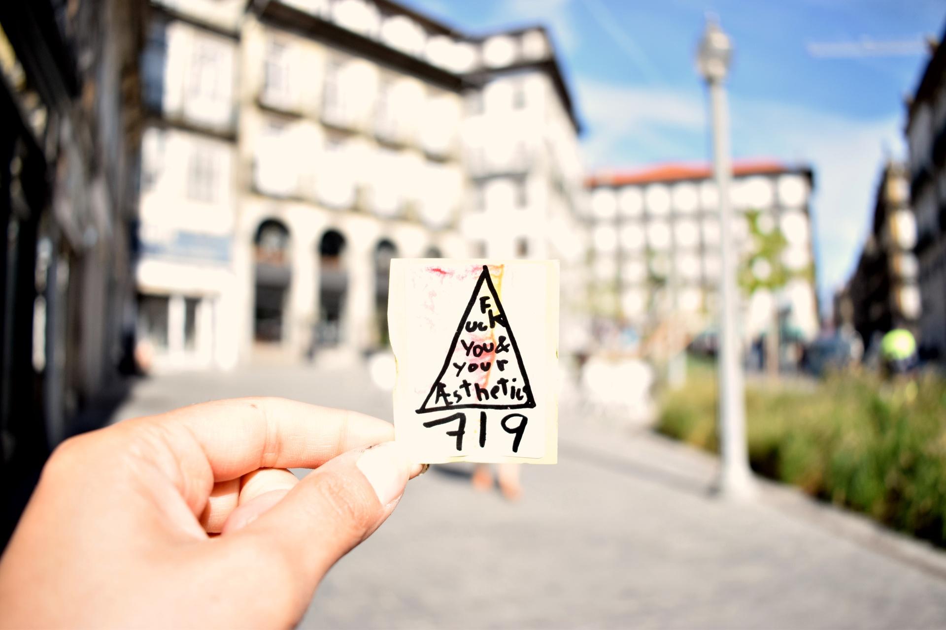 vany visits_streetart_porto_16