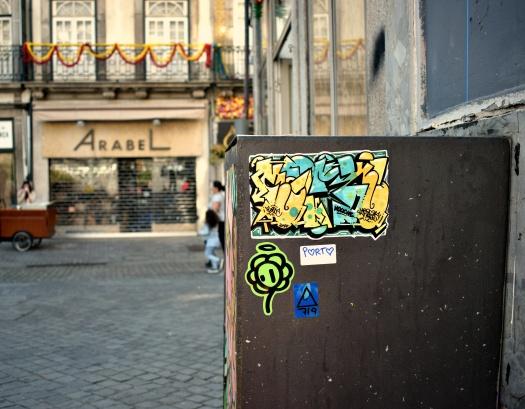vany visits_streetart_porto_18
