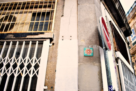 vany visits_streetart_porto_2