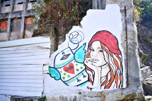 vany visits_streetart_porto_20