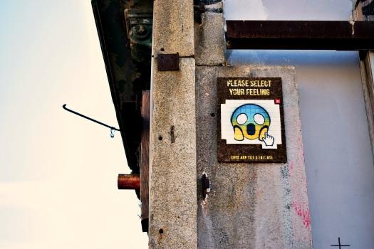 vany visits_streetart_porto_21