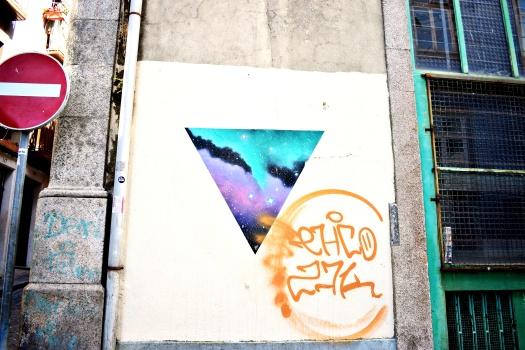 vany visits_streetart_porto_23