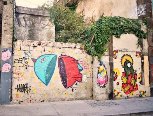 vany visits_streetart_porto_3