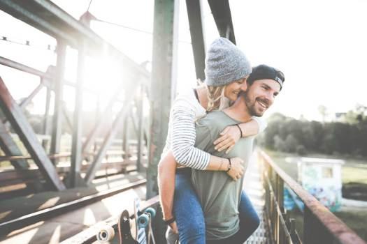 Reiseblog-Paarshooting-Reiseblogger-Komm-wir-machen-das-einfach-bolle-marco