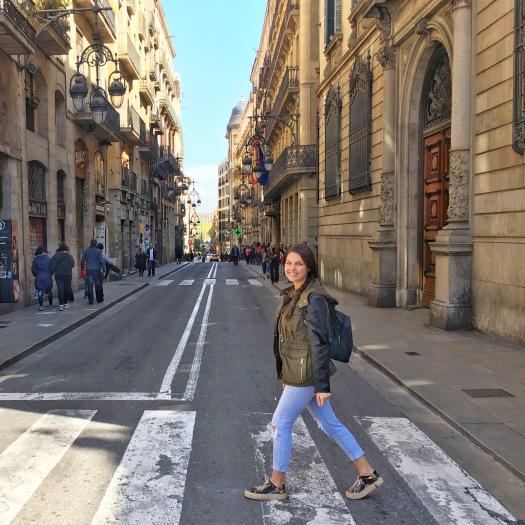 TheTravellette_Barcelona