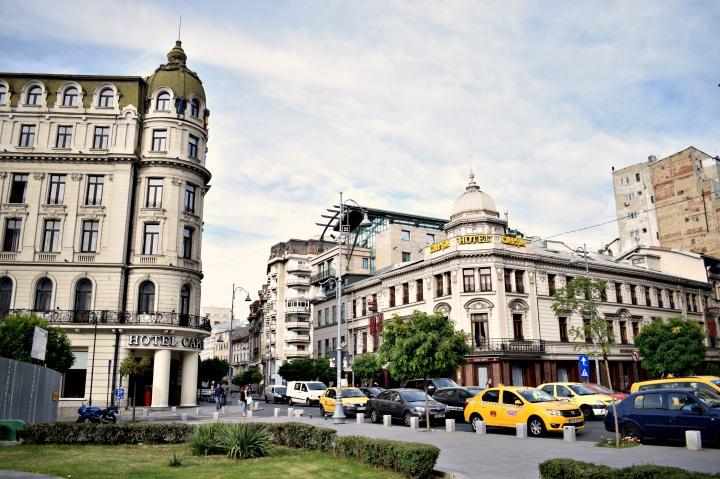 vany visits_bukarest
