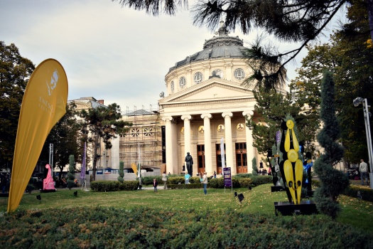 vany visits_bukarest_tipps 11