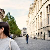 Unterschätztes Rumänien: 6 Gründe, warum du unbedingt nach Bukarest reisen solltest