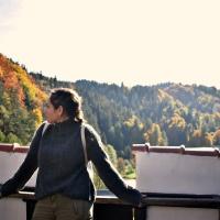 8 Tipps für Rumänien: was du in diesem unterschätzten Land beachten solltest