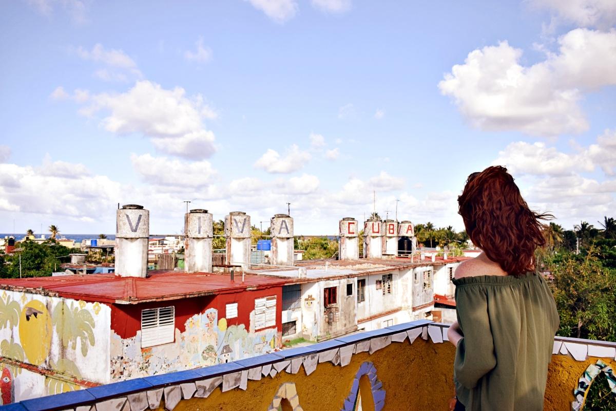 7 Dinge, die ihr in Havanna unbedingt unternehmen müsst
