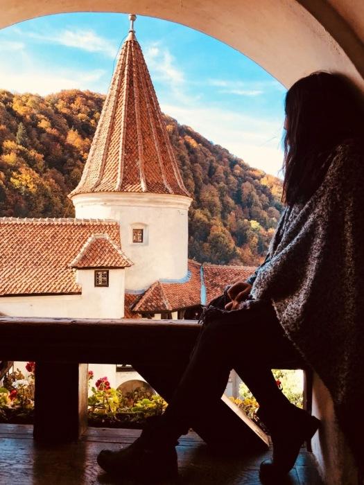 vany visits_dracula schloss 2