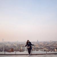 Geheimtipp in Italien: 7 Dinge, die du im unterschätzten Turin unternehmen kannst